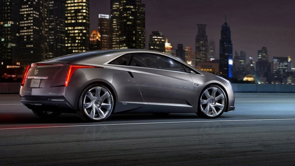 cadillac elr cars wallpapers prices wallpaper specs review