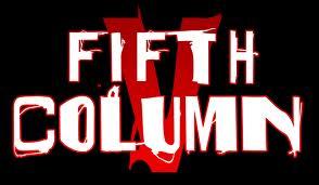 Fifth Column NZ