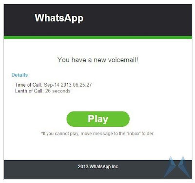 WhatsApp, Whats App