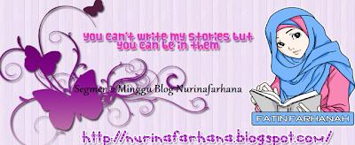 http://nurinafarhana.blogspot.com/2013/11/segmen-2-minggu-blog-nurinafarhana.html