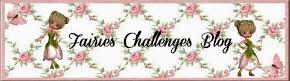 """Membre Dt pour """"Faieries challenge blog"""""""