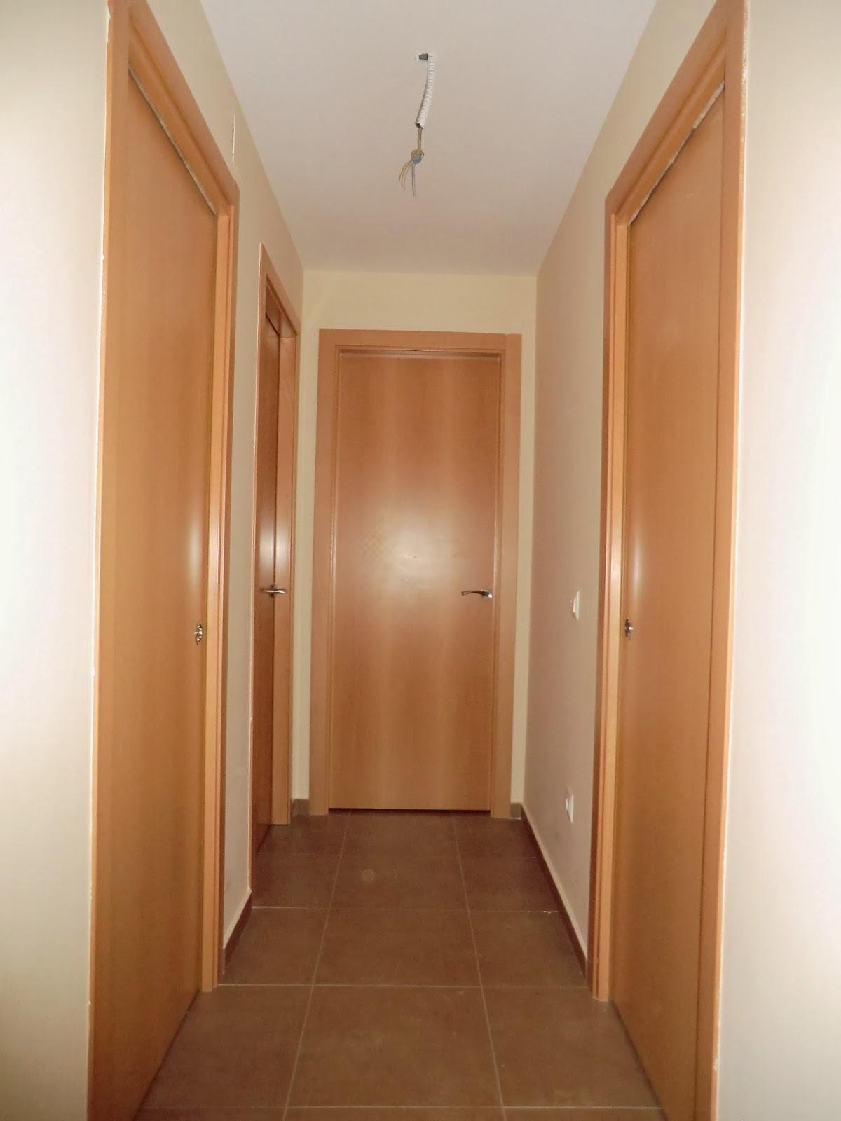 Kit oulet 2012 la mejor oferta en puertas en calidad y Precio puertas de paso