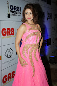Payal Gosh Glamorous Pics at Gr8 Women Awards-thumbnail-16