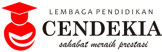 Lowongan Kerja Lembaga Pendidikan CENDEKIA Terbaru Di Lampung, Lowongan Kerja SMA/ SMK Lembaga Pendidikan CENDEKIA Terbaru, Lowongan Kerja D3 Lembaga Pendidikan CENDEKIA Terbaru, Lowongan Kerja D1 Lembaga Pendidikan CENDEKIA Terbaru, Lowongan Kerja S1/ Sarjana Lembaga Pendidikan CENDEKIA Terbaru, Lowongan Kerja Administrasi Lembaga Pendidikan CENDEKIA Terbaru, Lowongan Kerja Accounting Lembaga Pendidikan CENDEKIA Terbaru, Lowongan Kerja Driver/ Sopir Lembaga Pendidikan CENDEKIA Terbaru, Lowongan Kerja Satpam/ Scurity Lembaga Pendidikan CENDEKIA Terbaru, Lowongan Kerja Staff Lembaga Pendidikan CENDEKIA Terbaru, Lowongan Kerja CS/ Costumer Service di Lembaga Pendidikan CENDEKIA Terbaru, Lowongan Kerja IT di Lembaga Pendidikan CENDEKIA Terbaru, Karir Lampung di Lembaga Pendidikan CENDEKIA Terbaru, Alamat Lengkap Lembaga Pendidikan CENDEKIA Terbaru, Struktur Organisasi Lembaga Pendidikan CENDEKIA Terbaru, Email Lembaga Pendidikan CENDEKIA, No Telepon Lembaga Pendidikan CENDEKIA Website/ Situs Resmi Lembaga Pendidikan CENDEKIA Terbaru, Gaji Standar UMR di Lembaga Pendidikan CENDEKIA Terbaru, Daftar Cabang Perusahaan Lembaga Pendidikan CENDEKIA Terbaru, Lowongan Kerja Penipuan Lembaga Pendidikan CENDEKIA Terbaru, Lowongan Kerja Lembaga Pendidikan CENDEKIA Terbaru di Bandar Lampung, Lowongan Kerja Lembaga Pendidikan CENDEKIA Terbaru di Metro, Lowongan Kerja Lembaga Pendidikan CENDEKIA Terbaru di Bandar Jaya, Lowongan Kerja Lembaga Pendidikan CENDEKIA Terbaru di Liwa, Lowongan Kerja Lembaga Pendidikan CENDEKIA Terbaru di Kalianda, Lowongan Kerja Lembaga Pendidikan CENDEKIA Terbaru di Tulang Bawang, Lowongan Kerja Lembaga Pendidikan CENDEKIA Terbaru di Pringsewu, Lowongan Kerja Lembaga Pendidikan CENDEKIA Terbaru di Kota bumi, Lowongan Kerja Lembaga Pendidikan CENDEKIA Terbaru di Krui, Lowongan Kerja Lembaga Pendidikan CENDEKIA Terbaru di Natar, Lowongan Kerja Lembaga Pendidikan CENDEKIA Terbaru di Blambangan Umpu, Lowongan Kerja Lembaga Pendidikan CENDEKIA Terbaru di Panara