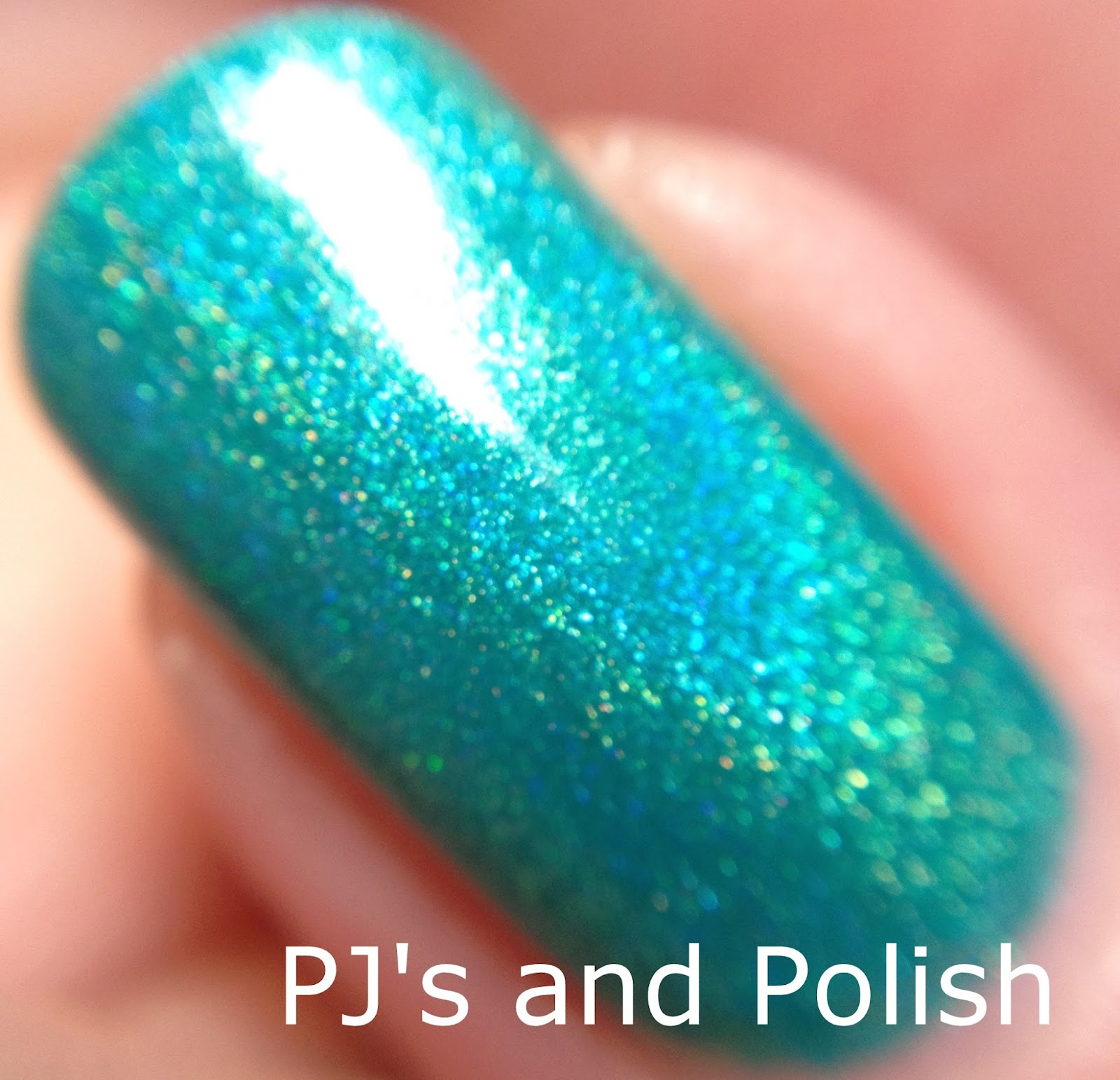 Swatch and Review Colors by Lllarowe CbL Summer 2014 Holo and Holo Glitters Gemini Rising Final Fantasy Refresh...ing! Chillin' In Paradise The Golden Touch When Doves Cry My Own Private Paradise HK Girl