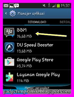 Cara mengatasi bbm yang tidak bisa di buka screenshot.png