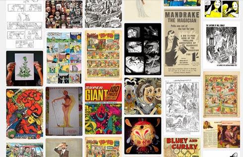 http://pikitiapress.tumblr.com/archive