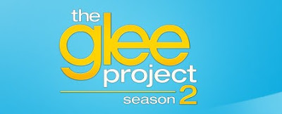 The Glee Project 2ª temporada