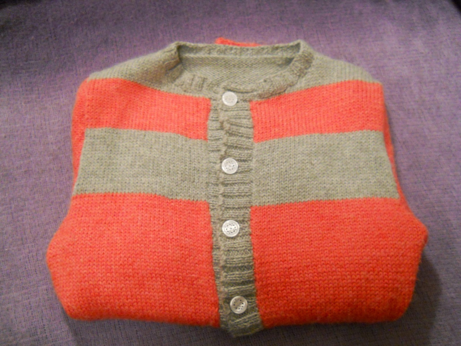 http://www.ravelry.com/projects/gizmo098/set-in-sleeve-sweater---adult-cardigan