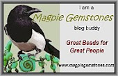 Magpie is a great site!