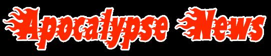 Apocalypse News