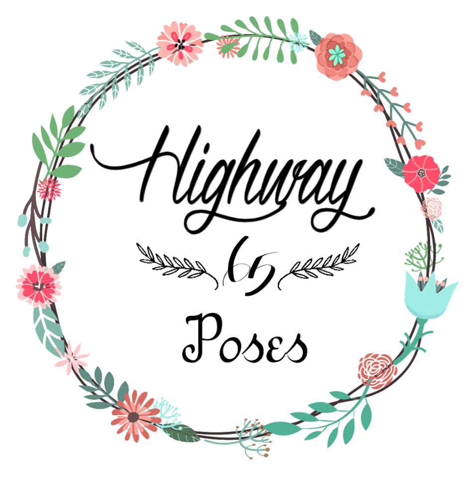 {::Highway65 Poses::}