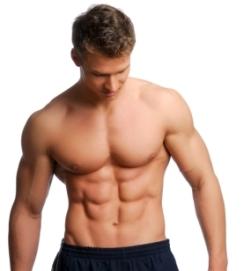 http://www.asalberbagi.com/2012/09/cara-membesarkan-otot-pria-kurus.html