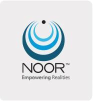 Egypt+internet+ADSL+Noor+Communication