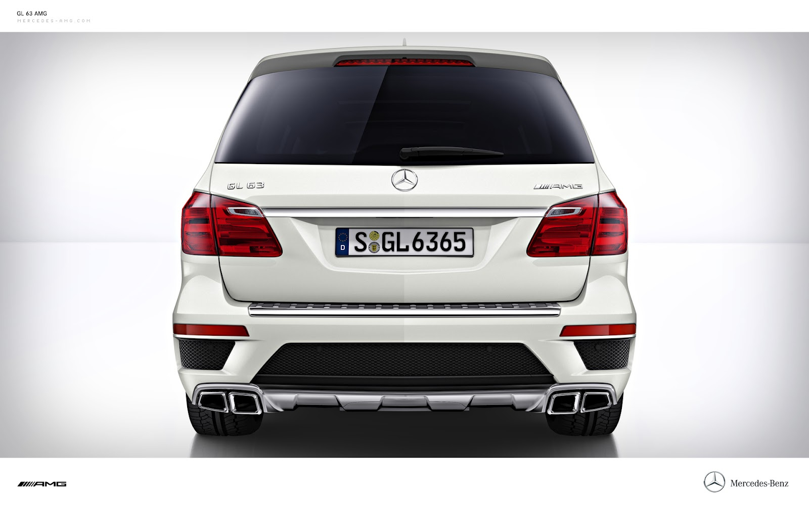 Our dream cars 2013 mercedes benz gl 63 amg for Mercedes benz gl series