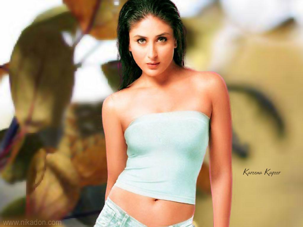 kareena kareena Kapoor hd ungdomsporno