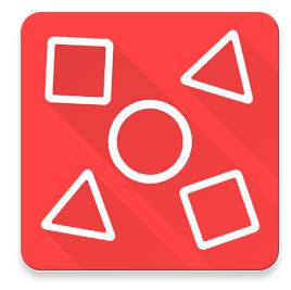 SoftKeyZ Root v15.0.2
