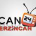 Can Erzincan TV Canlı İzle