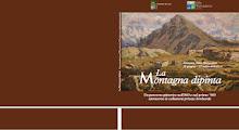 """A Villa Monastero fino al 25 settembre in mostra la """"Montagna dipinta"""""""