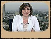 برنامج  صالة التحرير مع عزة مصطفى حلقة يوم الإثنين 26-9-2016