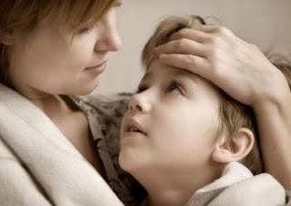 PUISI CINTA ROMANTIS : Puisi Untuk Ibu