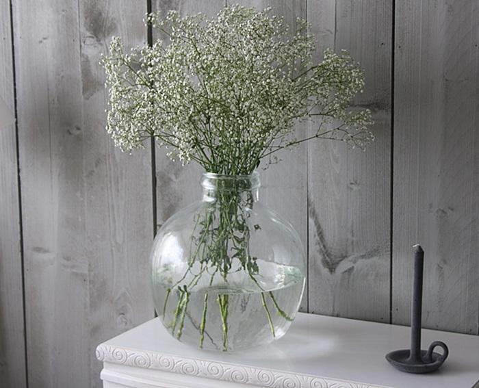Le style verlangen - Foto interieur decoratie ...