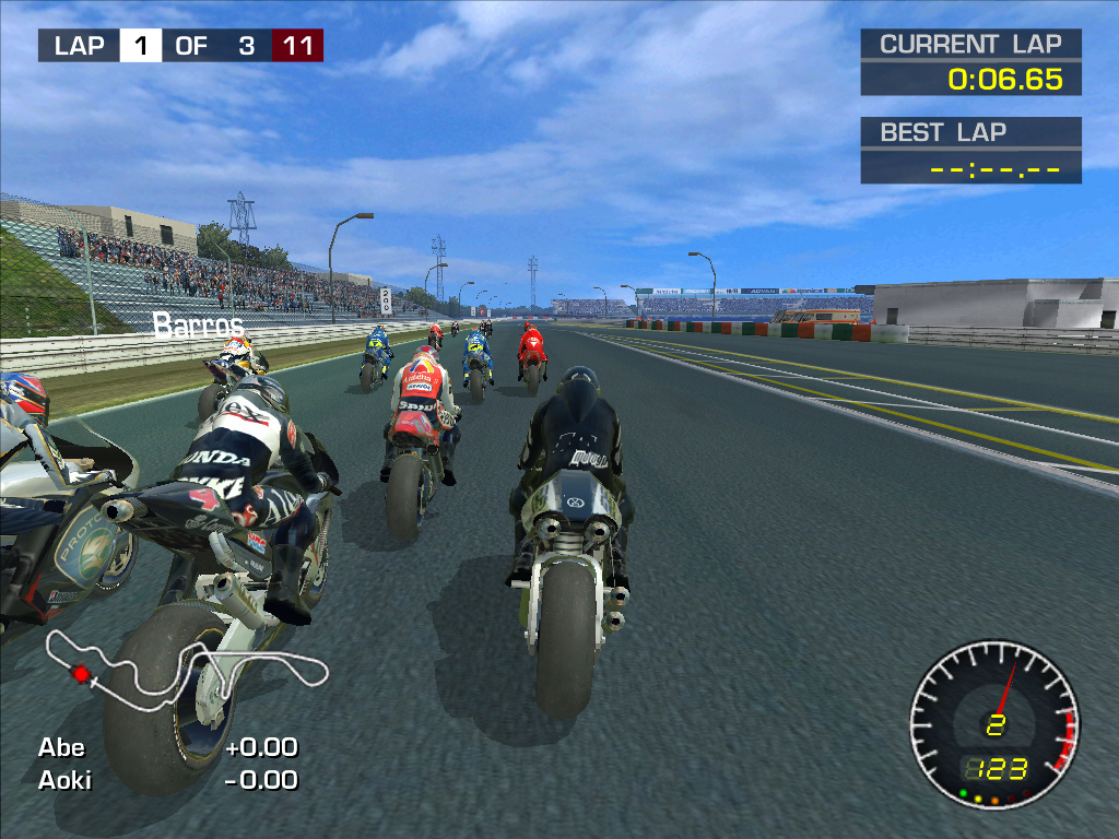 Free Game Motogp 2 For Pc Software 3000 Free Download