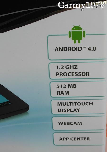 tablet-trekstor-surftab-breeze-7.0