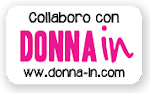 DONNA IN