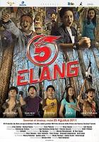 Cerita Film Lima Elang   Sinopsis Film 5 Elang.jpg