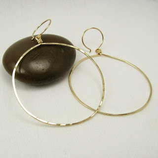 http://www.cloverleafshop.com/halo-large-hoop-earrings-p/halo.gf.lg.htm
