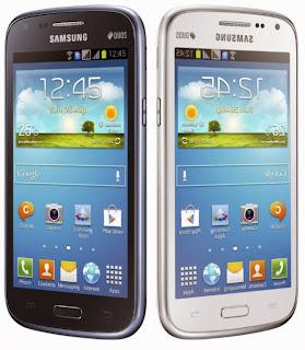 Harga Dan Spesifikasi Samsung Galaxy Core Duos I8262