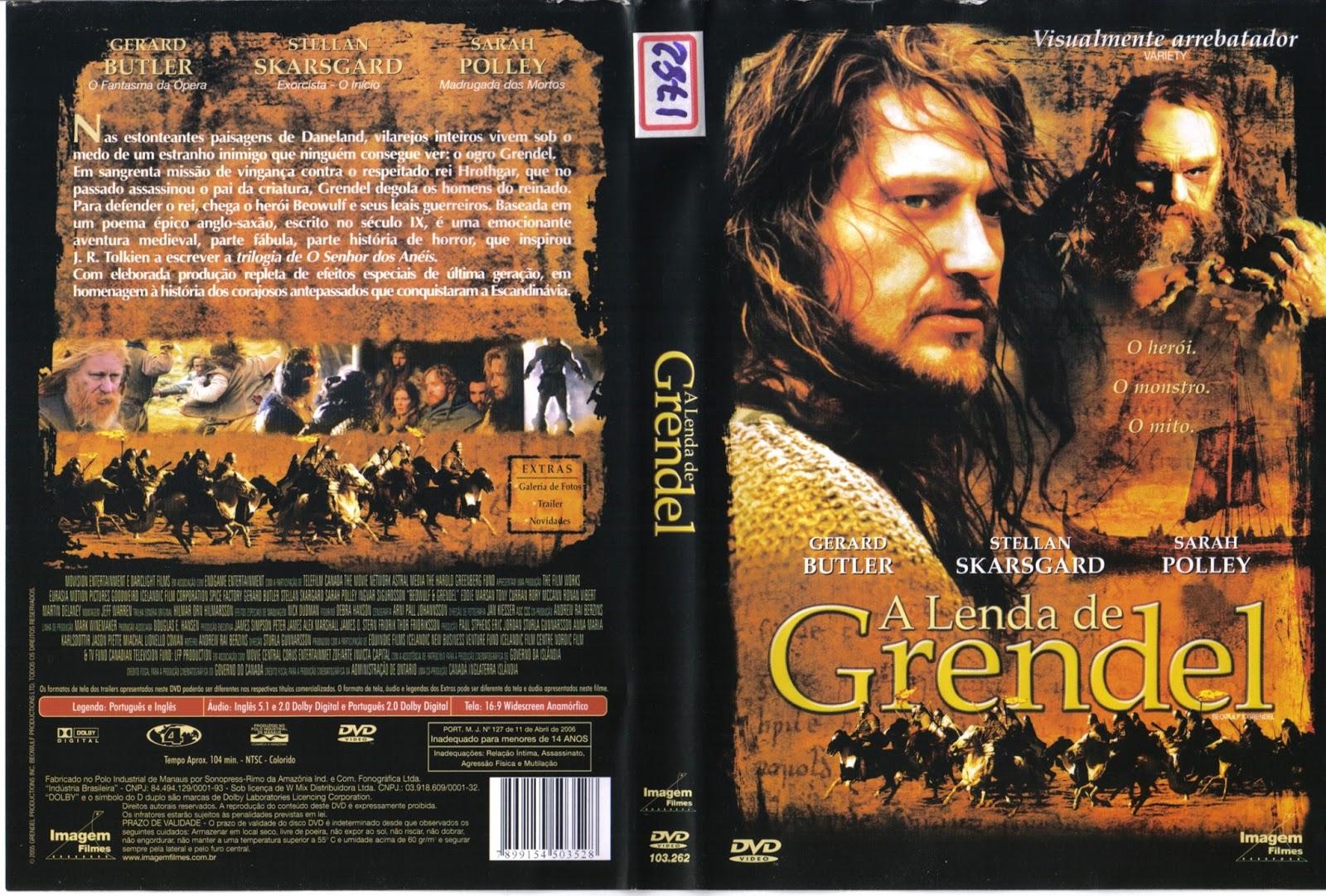 A Lenda Do Cavaleiro Sem Cabeça Filme Completo Great milhares de capas de dvd, originais, custom, labels, show