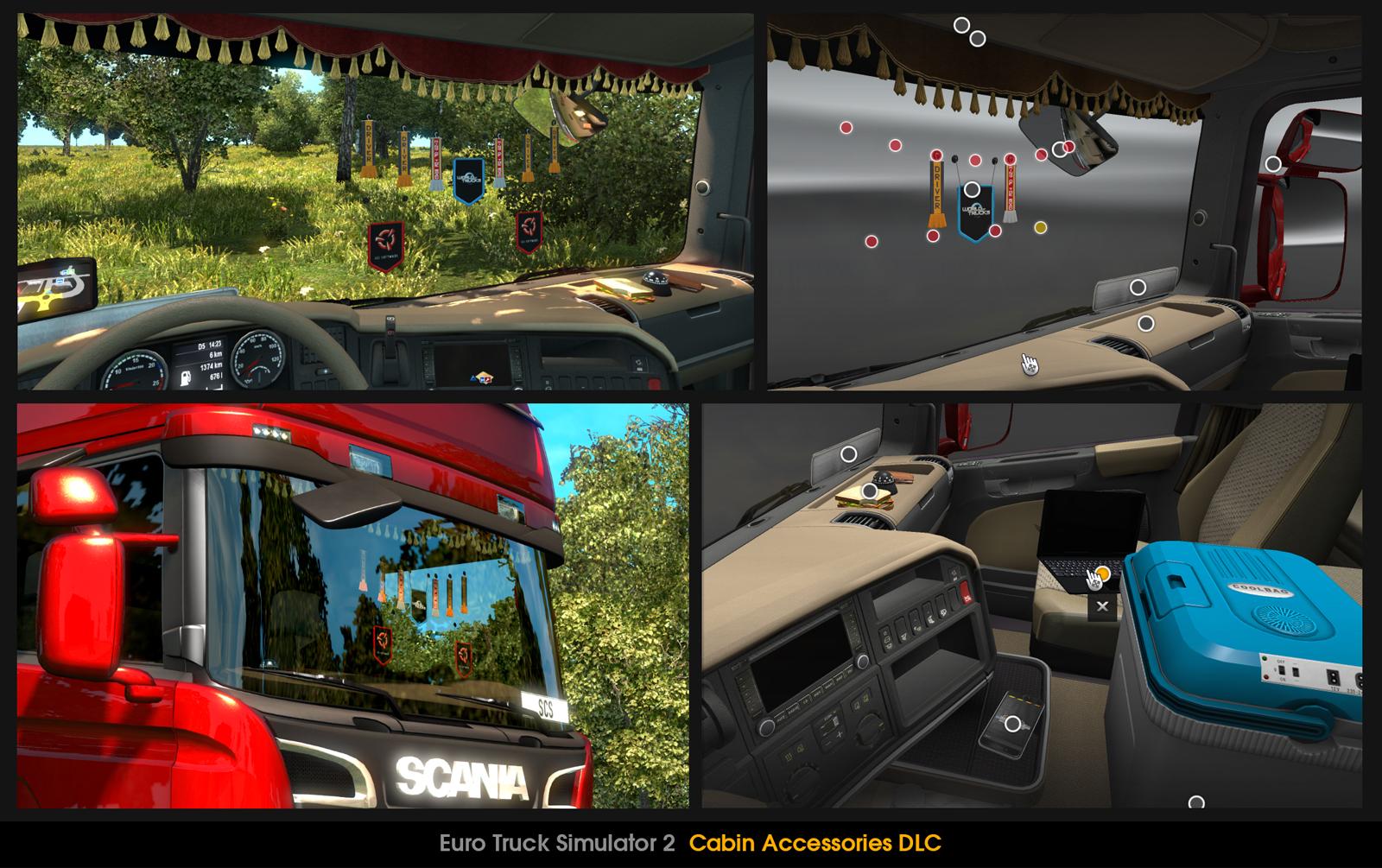 http://1.bp.blogspot.com/-ap91h-w5kEo/Ve2g0m6w_3I/AAAAAAAAB3E/rx_5m2vqARQ/s1600/ets2_dlc_cabin_accesories_001.jpg