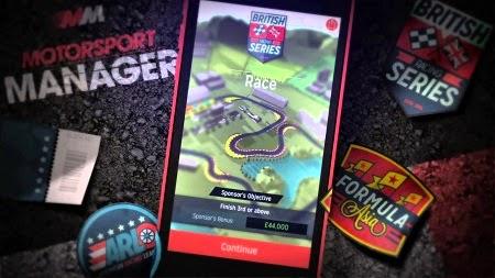 Game Terbaik di Android