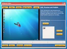 Free Download Webinaria Software Perekam Layar Monitor