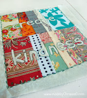 http://madebychrissied.blogspot.com/2013/12/acts-of-kindness-reverse-applique-tute.html