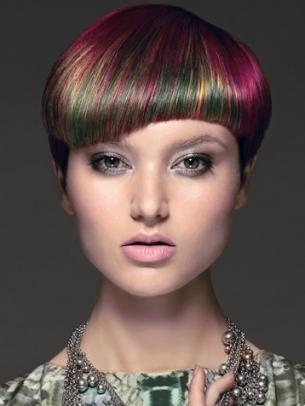 2013+tinturas+colores+pelo