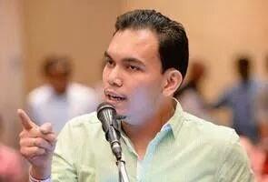MELAYU LIBERAL CELAKA Peguam Muda BALACI Majlis Peguam Akan LANCAR KEMPEN Mansuhkan Akta Hasutan