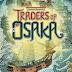 Traders of Osaka - Recensione