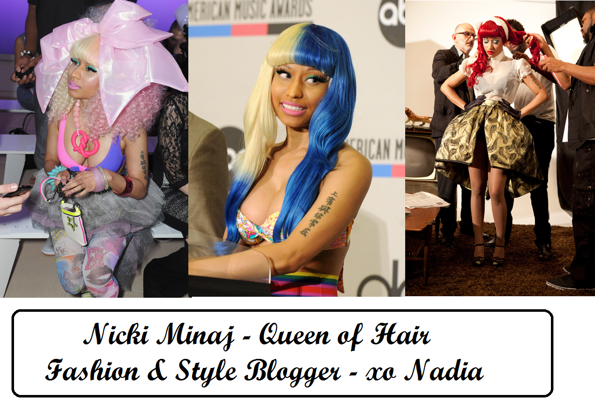 http://1.bp.blogspot.com/-apD8meScmrE/TvyzojLpz0I/AAAAAAAADFs/rZ8upMO7EfA/s1600/Nicki+Minaj+Queen+of+Hair.png