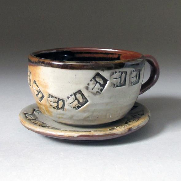 zach medler ceramics