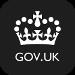 Gouvernement du Royaume-Uni