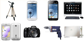 Homeshop18 Superdeal: Samsung Galaxy Grand Duos & Galaxy S Duos, Fujifilm HS-25 EXR Digital Camera at Rs.14999 & lots more