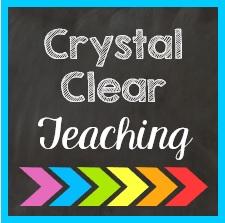www.crystalclearteaching.com