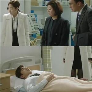 Sinopsis Remember War of the Son episode 10 part 1