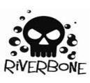 Riverbone