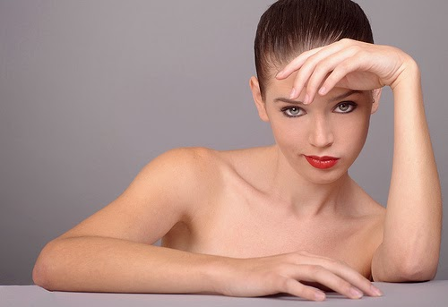 7 Tips Mengatasi Jerawat yang Muncul di Badan
