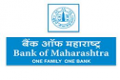 Bank of Maharashtra Chartered Accountant (MMGS II) Jobs 2015