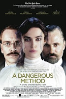 A Dangerous Method (2011) CAM 350MB asdfmovie